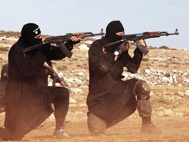 называют блок ввс израиля нанесли ракетный удар по сирии прошлой Октавии